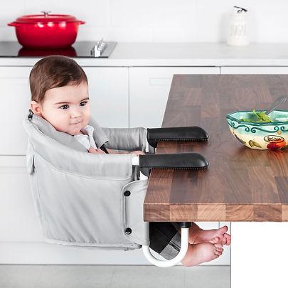 hook-on-chair.jpg