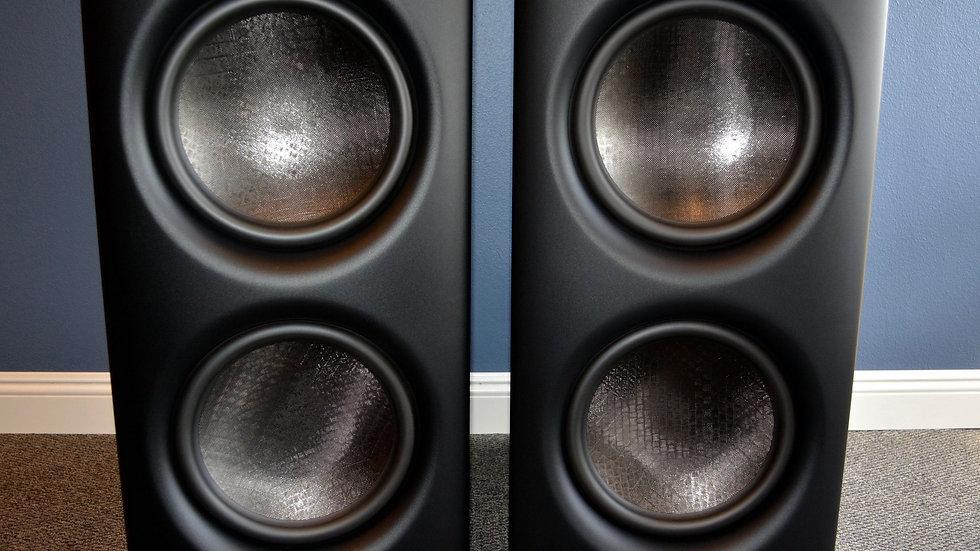 Magico Q7 Loudspeaker Mk I