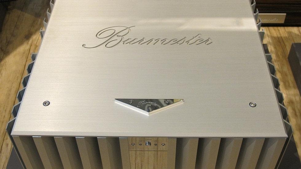 Burmester  956 MK2