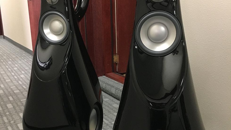 Vivid Audio Giya G3