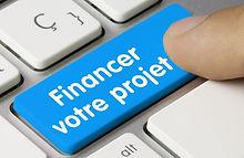 FINANCEMENT.jpg