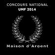 MAISON D'ARGENT 2014.png