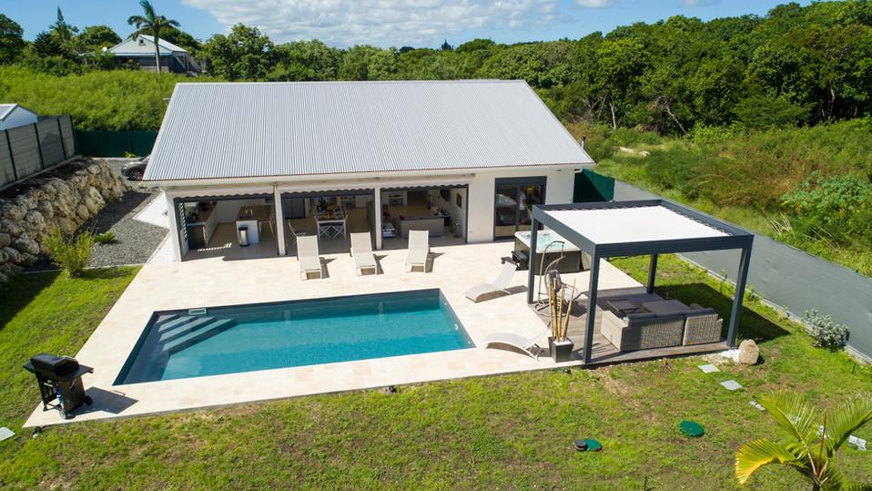 Blue Lagoon Drone 2.jpg