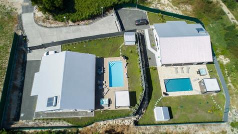 Blue Lagoon Drone 3.jpg