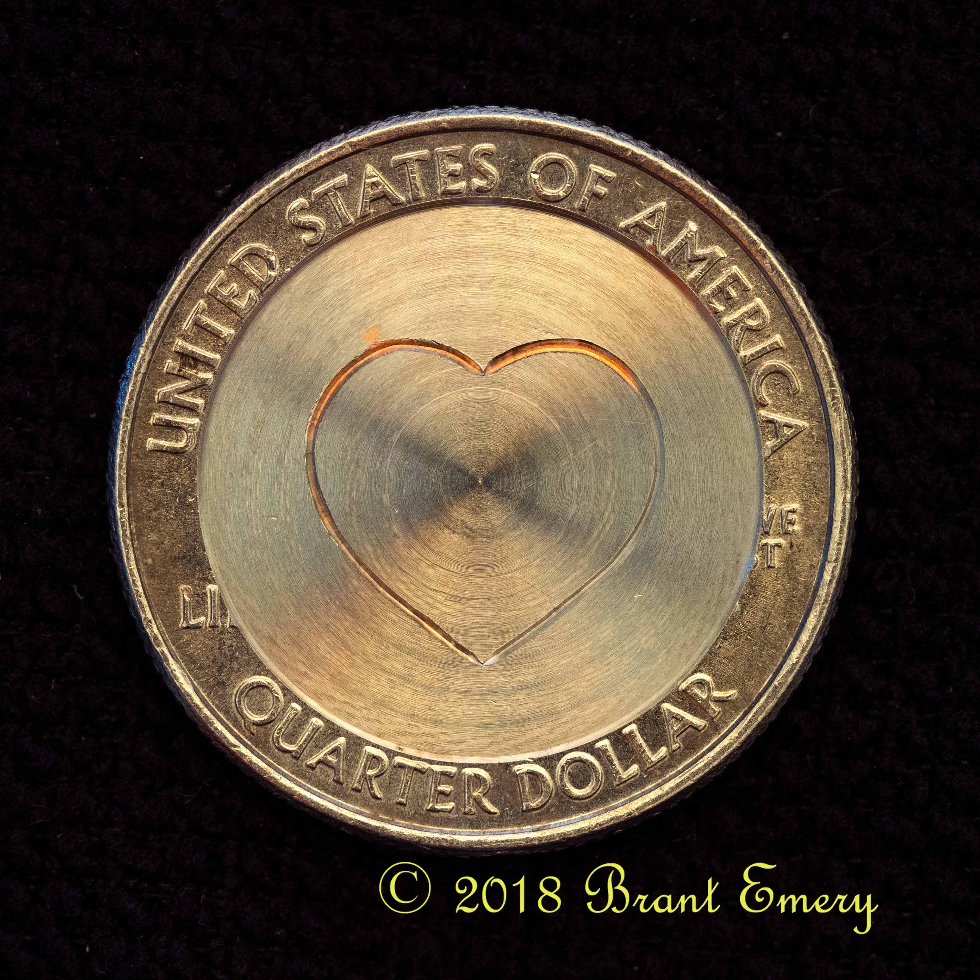 Small Heart c P7180173