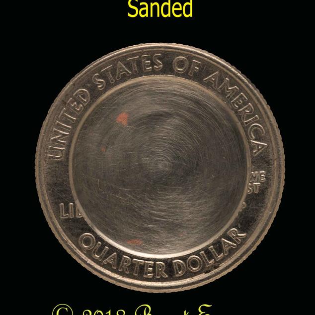 Sanded cr v2 PA300003.jpg