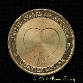 Medium Heart c P7180175.jpg