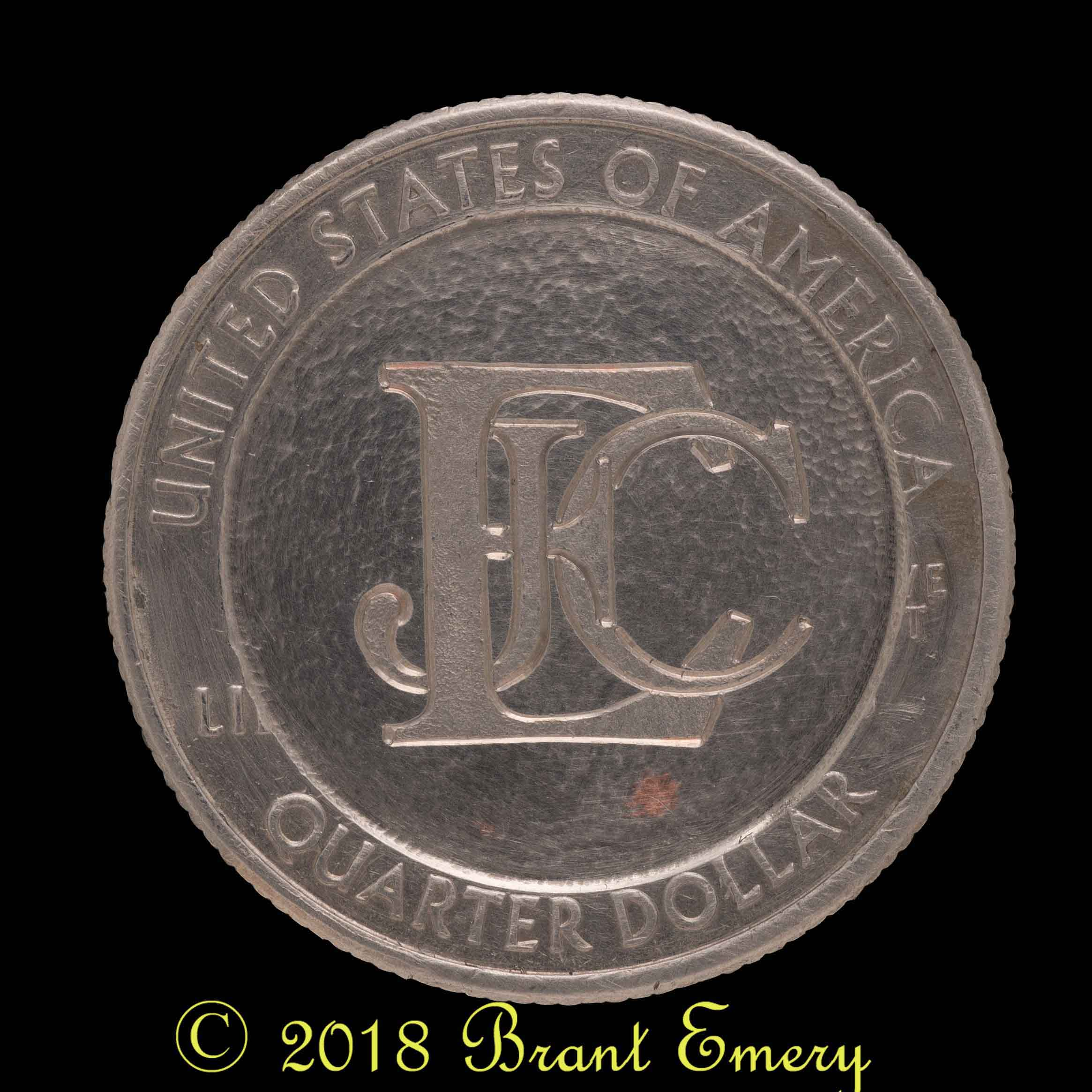 JCE monogram PB030001_edited-2