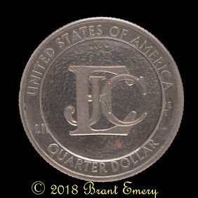 JCE monogram PB030001_edited-2.jpg