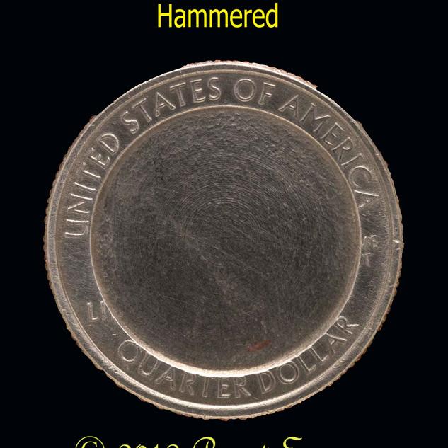 Hammered v2PA300005.jpg