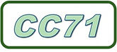 cybercontribuable71