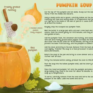 pumkin-soup.jpg