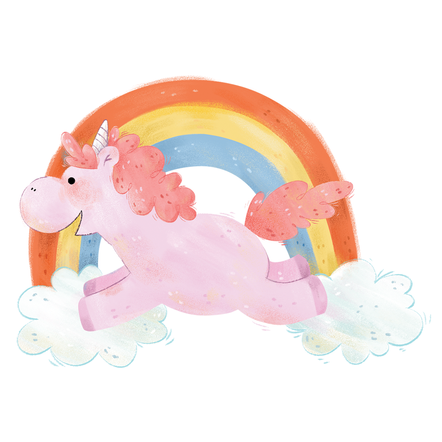 unicorn-4.png
