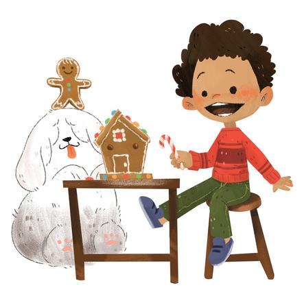 christmas-with-kids-4.png