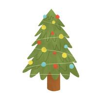 ch tree.jpg
