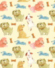 Doggie pattern.jpg