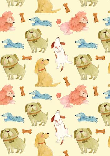 Doggie pattern.jpg
