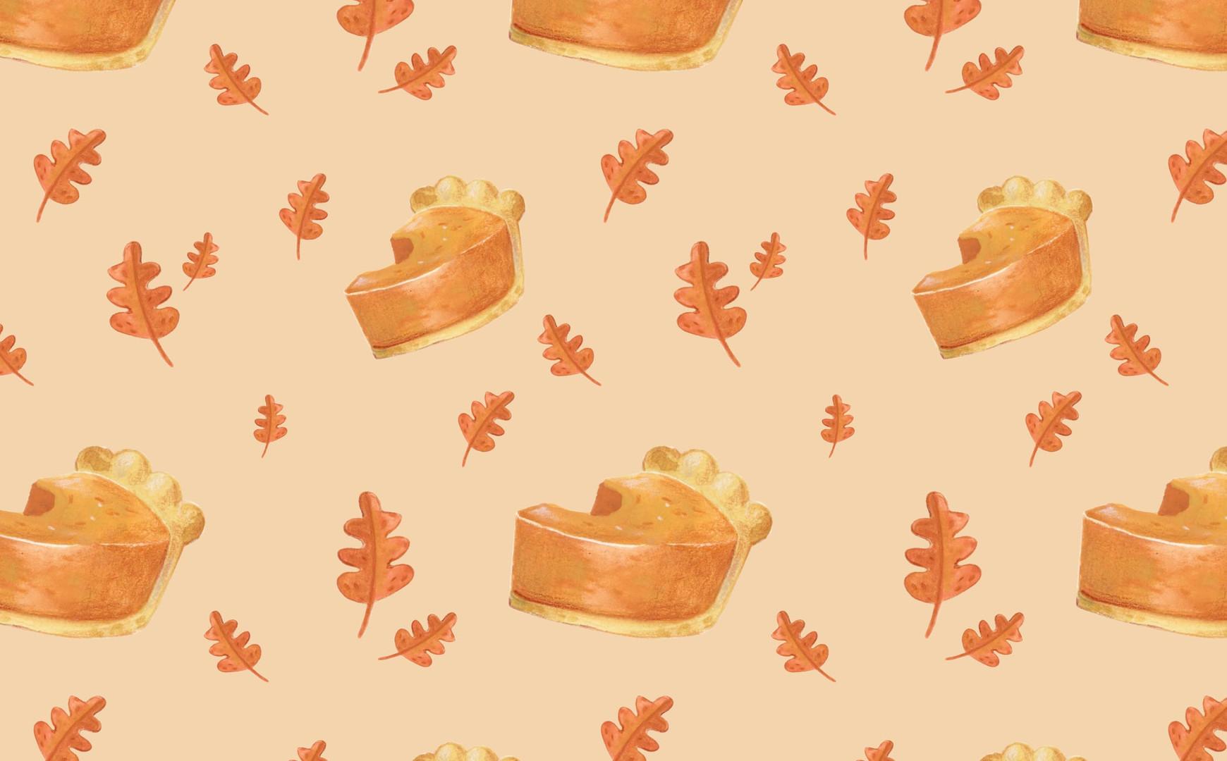 pumkin pattern_2.jpg