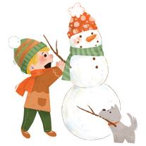 christmas-with-kids-3.png