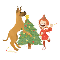 christmas-with-kids-2.png