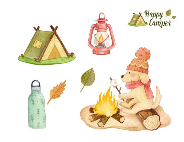 camping theme.jpg