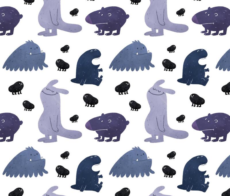 monster pattern.jpg