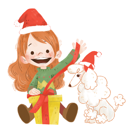 christmas-with-kids-1.png