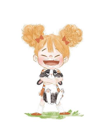girl and the rabbit.jpg