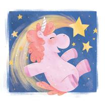 unicorn-3.png