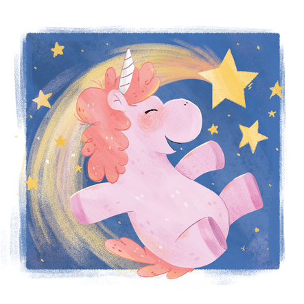 unicorn-3.png