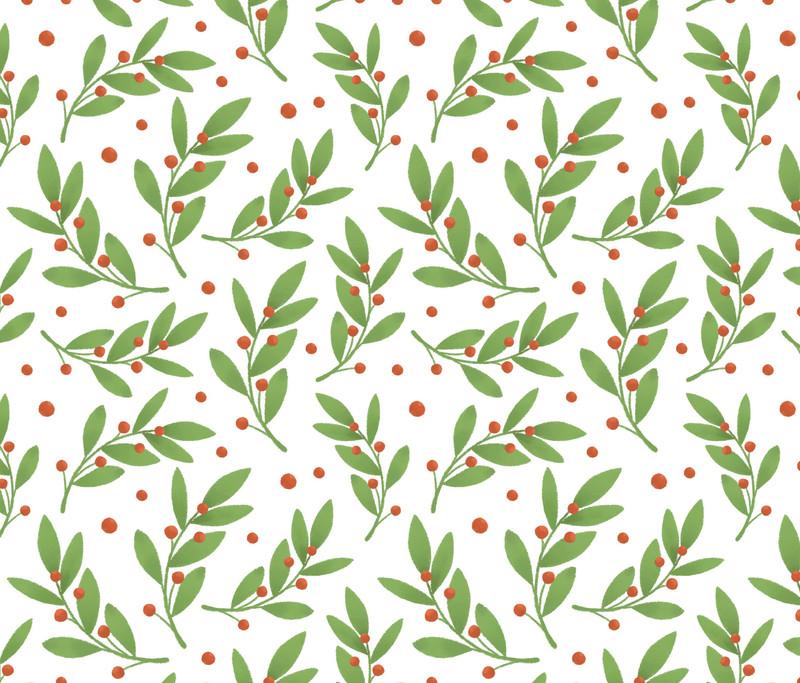 christmas pattern.jpg