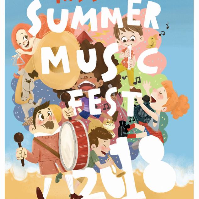 summer music.jpg