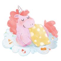 unicorn-2.png