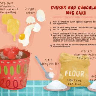 recipe-cherry-chocolate.jpg
