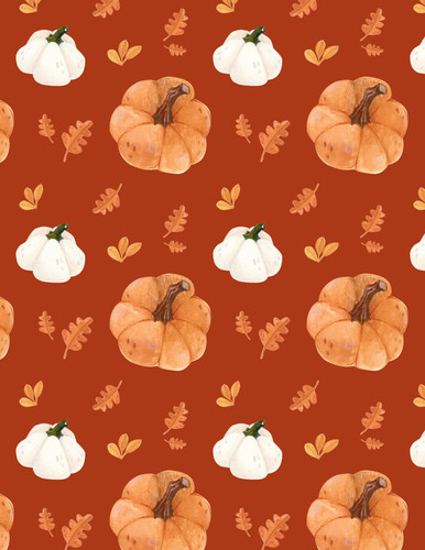 pumkin pattern.jpg