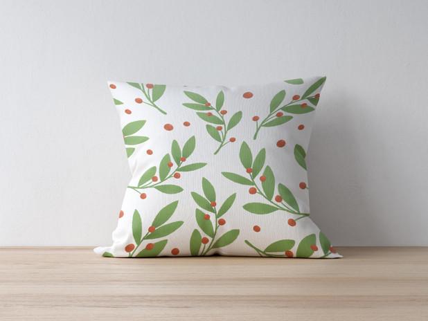 pillow square.jpg