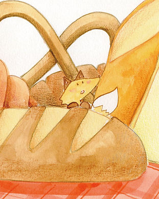 冷麵包page.jpg