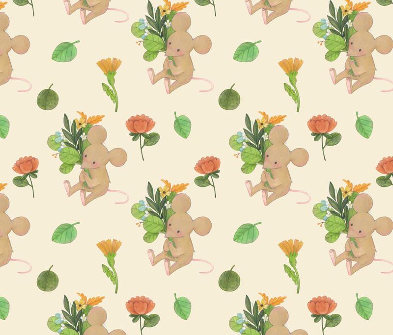 mouse pattern.jpg