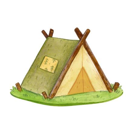 camping4.jpg