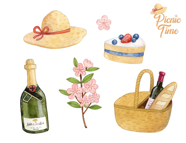 picnic collection.jpg