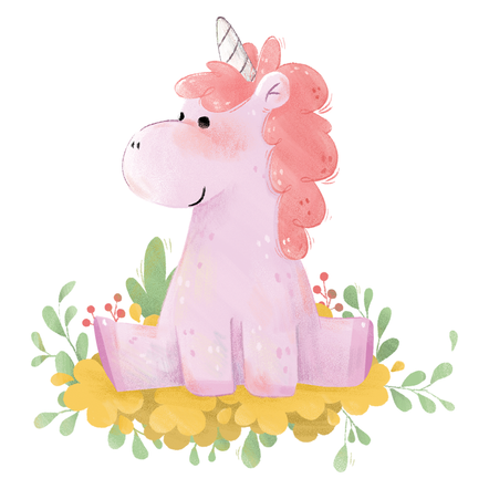 unicorn-1.png