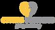 Giving_Digitized_Logo-TAGLINE_RGB .png
