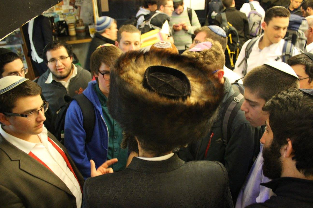 simcha in gush tzfat.jpg