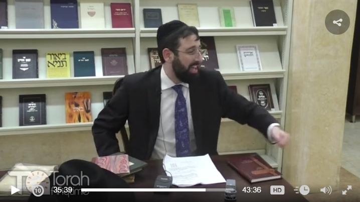 Rabbi Daniel Glatstein BroLecture.PNG