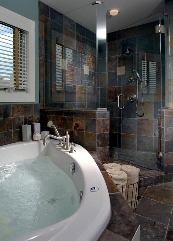 Masterbath_Shower.jpg