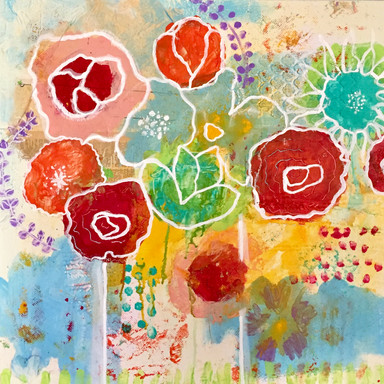 Flowers II.jpg
