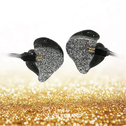 In-Ear-Legrand-Paillete-Gris.png
