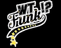 logo_wtfunk.png