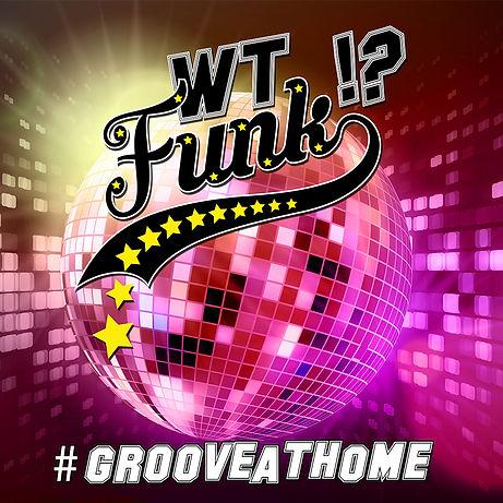 GrooveAtHome.jpg