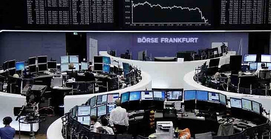 EuroCCP-Offers-Trading-Services-on-Frank